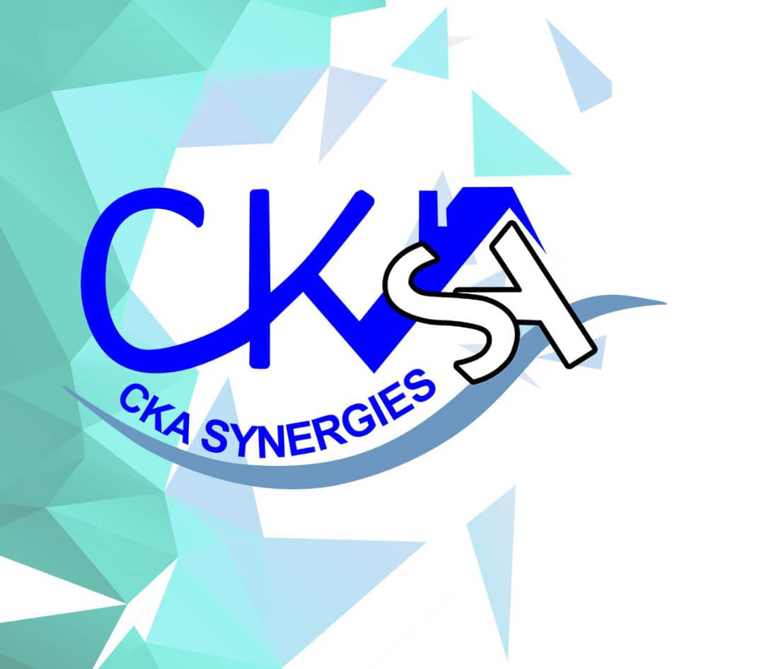 CKA Synergies